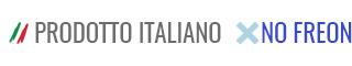 prodotto italiano bugnatura sagomatura forma squadrata a taglio personalizzati